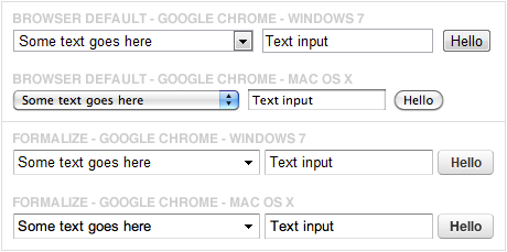 better_forms_demo better_forms_demo_selected better_forms_example chrome_examples